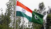 'मोदी सरकार को लगता है कि वह पाकिस्तान को धौंस दिखा सकती है, लेकिन ऐसा नहीं है'