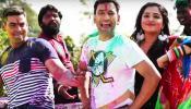 Trending: '10 लाख मांगे दहेजवा, GST जोड़के', होली के गानें ने YouTube पर मचाई धूम