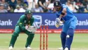 INDvsSA : पहला टी-20 मुकाबला आज, रैना को मिलेगा मौका! जानें कब और कहां देखें मैच