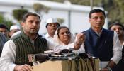 पीएम मोदी चुप्पी तोड़ें, बताएं PNB घोटले में क्या हुआ और कैसे हुआ : राहुल गांधी