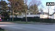 कहां छिपा है नीरव मोदी, न्यूयॉर्क या बेल्जियम में? सामने आईं घर की तस्वीरें