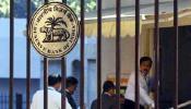 RBI का सनसनीखेज खुलासा, हर 4 घंटे में बैंक का एक कर्मचारी करता है 'घोटाला'