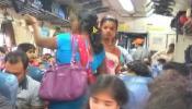 यात्रा के दौरान ट्रेन में नहीं दिखेंगे किन्नर, रेलवे बोर्ड ने दिया यह आदेश