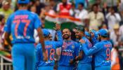 INDvsSA : पहले टी-20 में टीम इंडिया की जीत के 4 कारण