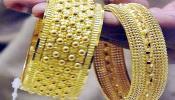 खुशखबरी: सस्ता हुआ सोना, PNB घोटाले की वजह से 1 दिन में इतनी बड़ी गिरावट