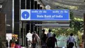 भर्ती परीक्षा में शून्य नंबर लाने वालों को भी क्लर्क-PO की नौकरी देगा भारतीय स्टेट बैंक!