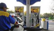 बड़ी खुशखबरी: पेट्रोल-डीजल के दाम में कटौती, जानिए आज का भाव