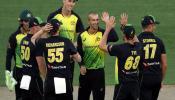 ICC रैंकिंग में नंबर 1 कौन, ऑस्ट्रेलिया या पाकिस्तान, फिर दूर हुआ कन्फ्यूजन