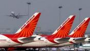 एयर इंडिया ने 500 पदों पर मंगाए आवेदन, ये है पूरा प्रोसेस