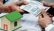 नोएडा-ग्रेटर नोएडा में घर खरीदने का सुनहरा मौका, आपके लोन का 2.5 लाख चुकाएगी सरकार!