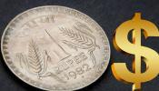 डॉलर के मुकाबले रुपया हो गया कमजोर, आम आदमी के लिए ये हैं 4 बड़े खतरे!