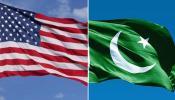 टेरर फंडिंग: यूएस को झटका, पाकिस्तान को मिला सऊदी अरब, चीन और तुर्की का साथ