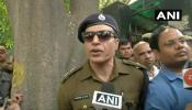 CM केजरीवाल के घर पर लगे 21 कैमरे सीज, दिल्ली पुलिस बोली- CCTV वीडियो का टाइम 40 मिनट पीछे मिला