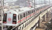 दिल्ली मेट्रो में बंपर नौकरी, www.delhimetrorail.com पर करें आवेदन, बचे हैं बस 3 दिन