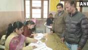 मध्यप्रदेश उपचुनाव: मुंगावली में 77% तो कोलारस में 70.40 प्रतिशत मतदान