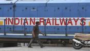 रेलवे भर्ती परीक्षा 2018: एक और खुशखबरी, 15 दिन आगे बढ़ सकती है आवेदन की अंतिम तिथि