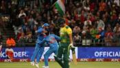 INDvsSA : वनडे के बाद टी-20 में भी अफ्रीका को हराकर टीम इंडिया बनी चैंपियन