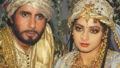 क्या श्रीदेवी की मौत का अभिताभ बच्चन को पहले ही हो गया था अहसास?