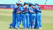 श्रीलंका दौरे के लिए टीम इंडिया का ऐलान, कोहली-धोनी समेत 6 खिलाड़ियों को आराम