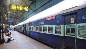 रेलवे का बंपर प्लान, 11 हजार में 7 ज्योतिर्लिंग के दर्शन कराएगा आईआरसीटीसी