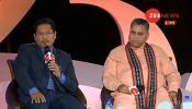 Zee India Conclave LIVE: मूर्ति गिराकर किसी विचारधारा को खत्म नहीं किया जा सकता: सुनील देवधर
