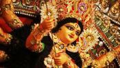चैत्र नवरात्र शुरू: सुनें माता के ये 5 भजन