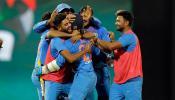 VIDEO : बांग्लादेश पर टीम इंडिया को रोमांचक जीत दिलाने वाले 5 हीरो