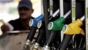 खुशखबरी: पेट्रोल-डीजल हुआ सस्ता, जानिए कितने कम हुए दाम