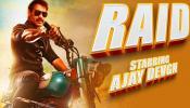 LEAK हुई अजय देवगन की फिल्म 'रेड', इन वेबसाइट्स से फ्री में हो रही डाउनलोड