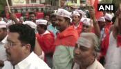 कर्नाटक : कलबुर्गी में लिंगायत और वीरशैव समुदाय में भिड़ंत