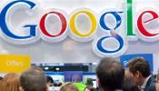 ग्रेजुएशन करने वालों को नौकरी देगा Google, आप भी कर सकते हैं आवेदन!