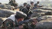 जम्मू-कश्मीरः कुपवाड़ा में भारतीय सुरक्षाबलों को बड़ी कामयाबी, 4 आतंकी ढेर किए