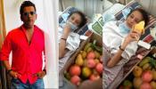 टीबी से जूझ रही एक्ट्रेस पूजा डडवाल की मदद के लिए आगे आए भोजपुरी स्टार रवि किशन