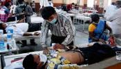 कैबिनेट ने लगाई 'मोदी केयर' पर मुहर, 10 करोड़ परिवारों को मिलेगा 5 लाख रुपये तक का बीमा कवर