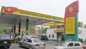 CNG की कीमतों में भारी कटौती, जानिए क्या होंगे नए दाम