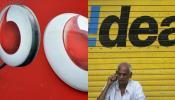 वोडाफोन आइडिया के विलय से बनने वाली इकाई के चेयरमैन होंगे कुमार मंगलम