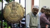 लाभ का पद मामला : 20 AAP विधायकों को राहत, दिल्ली हाईकोर्ट ने कहा- चुनाव आयोग दोबारा अर्जी पर सुनवाई करे