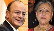 यूपी राज्यसभा चुनाव : 8 सीटों पर बीजेपी की जीत, जया बच्चन को मिले 38 वोट