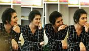 सामने आया वायरल गर्ल का एक और VIDEO, सिंपल अंदाज में नजर आ रही हैं प्रिया प्रकाश