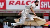 VIDEO: आईपीएल में नहीं मिला कोई खरीदार, अब इंग्लैंड में गेंद से मचा दी सनसनी