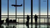 हवाई यात्रियों के लिए अच्छी खबर, फ्लाइट हुई कैंसिल तो मिलेंगे 20000 रुपए
