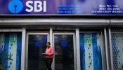 कैश की किल्लत पर SBI का बड़ा बयान, बैंक ग्राहकों को दे सकता है राहत