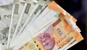200-500 रुपए के नोट पर सरकार का बड़ा फैसला, नोटबंदी के वक्त भी हुआ था ऐसा