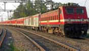 सीनियर सिटीजन के बाद अन्य श्रेणी के यात्रियों से भी 'सब्सिडी छोड़ने' का अनुरोध करेगा रेलवे