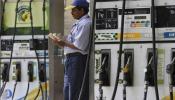 एक और झटका : BJP सरकार में सबसे ज्यादा हुए पेट्रोल के रेट, डीजल में भी लगी आग