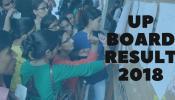इस दिन 11 बजे से 12.30 के बीच जारी होगा यूपी बोर्ड 10वीं का रिजल्ट