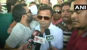 चेक बाउंस मामला : कोर्ट ने राजपाल यादव को सुनाई 6 महीने की सजा, 11 करोड़ का जुर्माना लगाया