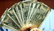 बैंक मित्र बनकर आप भी कमा सकते हैं पैसा, हर महीने मिलेगी सैलरी