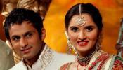 सानिया मिर्जा ने दी खुशखबरी, पाकिस्तान से आईं ढेरों बधाइयां