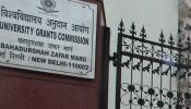 12वीं पास छात्र इन यूनिवर्सिटी में न लें एडमिशन, UGC ने जारी की चेतावनी
